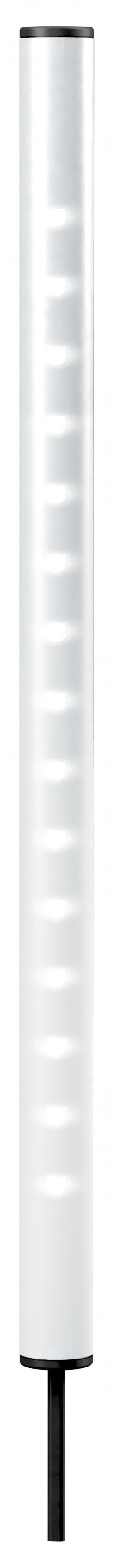 Tetra Starter Line Osvetlenie 105l 16W