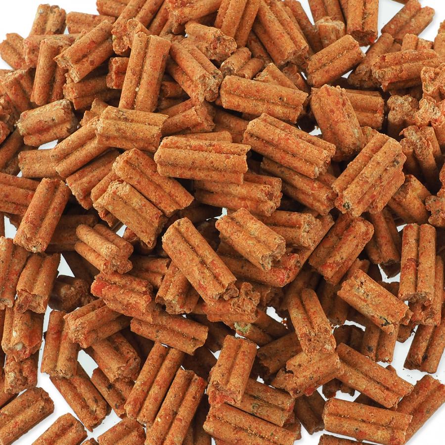 Pochúťka Nature Land Brunch Mrkvové hranolky 300 g