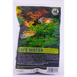 Rataj Safe Water listy mandlovníka 15 g
