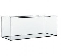 Akvarium 100x40x40cm 6mm, 160l