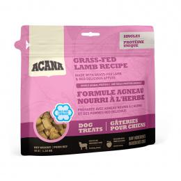 Acana Treats Grass-Fed Lamb 35g