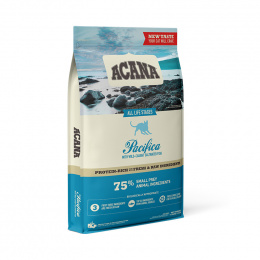ACANA Cat Pacifica 4,5kg