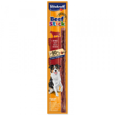 Beef Stick Rind title=