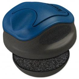 Tetra magnet čistiaci Bowl