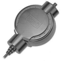 Tetra kompresor AirSilent Mini