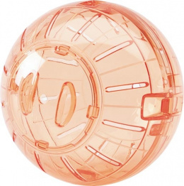 Koule SAVIC mouse plastová 12 cm