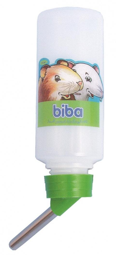 Napáječka SAVIC Biba plastová 100ml
