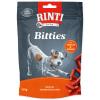 Pochoutka RINTI Extra Bitties kuře+ rajče + dýně 100g
