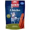 Pochoutka RINTI Extra Chicko králík 60g