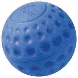 Hračka ROGZ míček Asteroid modrý L