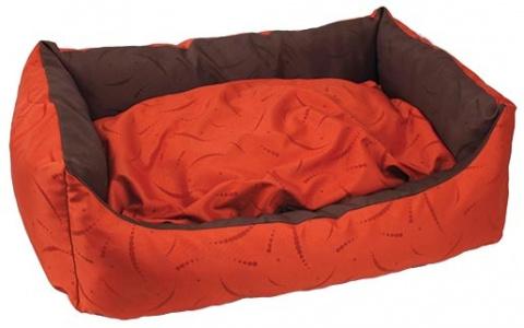 Sofa Dog Fantasy obdélník voděodolné 60cm
