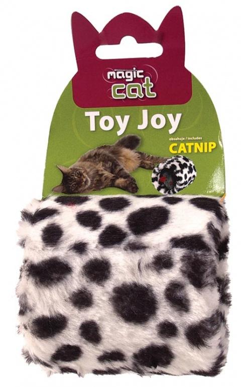 Hračka MAGIC CAT joy