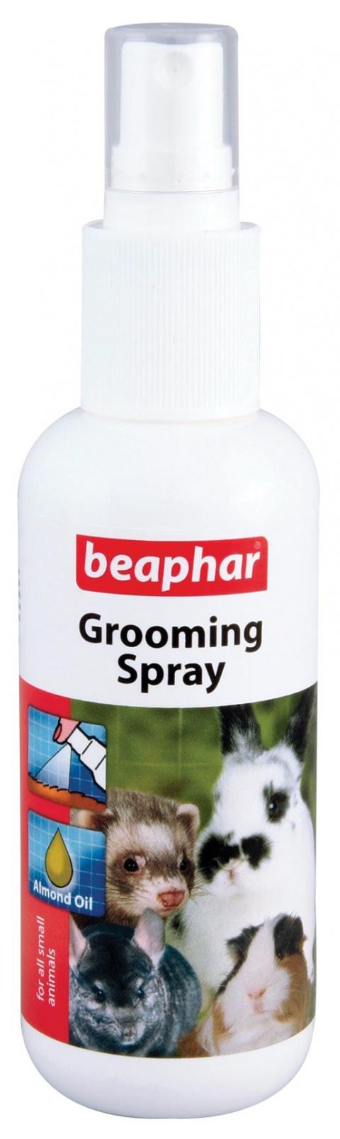 Spray Grooming rozčesávací 150ml