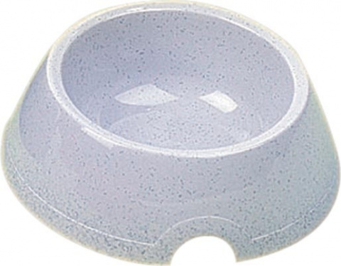 Miska SAVIC plastová 0,3l