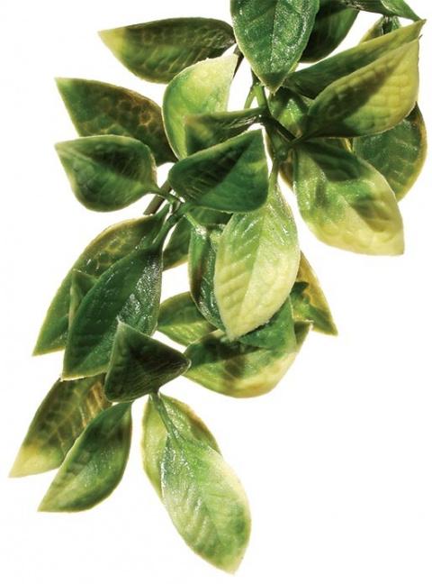 Rostlina ExoTerra plast Mandarin střední