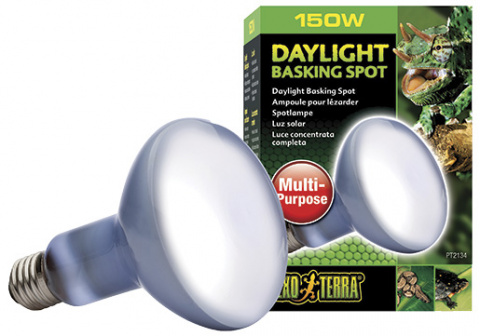 Žárovka EXO TERRA Daylight Basking Spot 150W