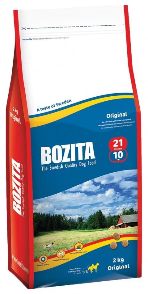 Bozita Original 2kg