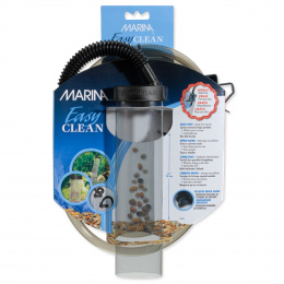 Odkalovač MARINA Easy Clean regular 25,5 cm