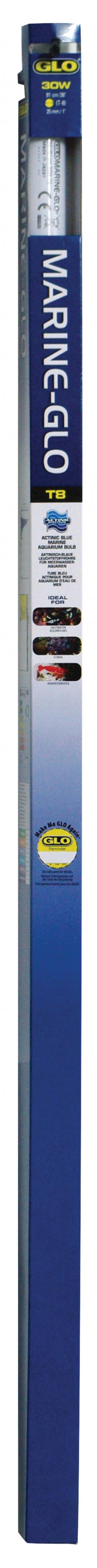Zářivka Marine GLO T8 - 90 cm 30W