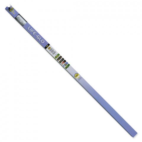 Zářivka Life GLO 2 T8 - 90 cm 30W