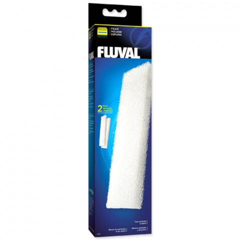 Náplň molitan FLUVAL 404, 405 2ks title=