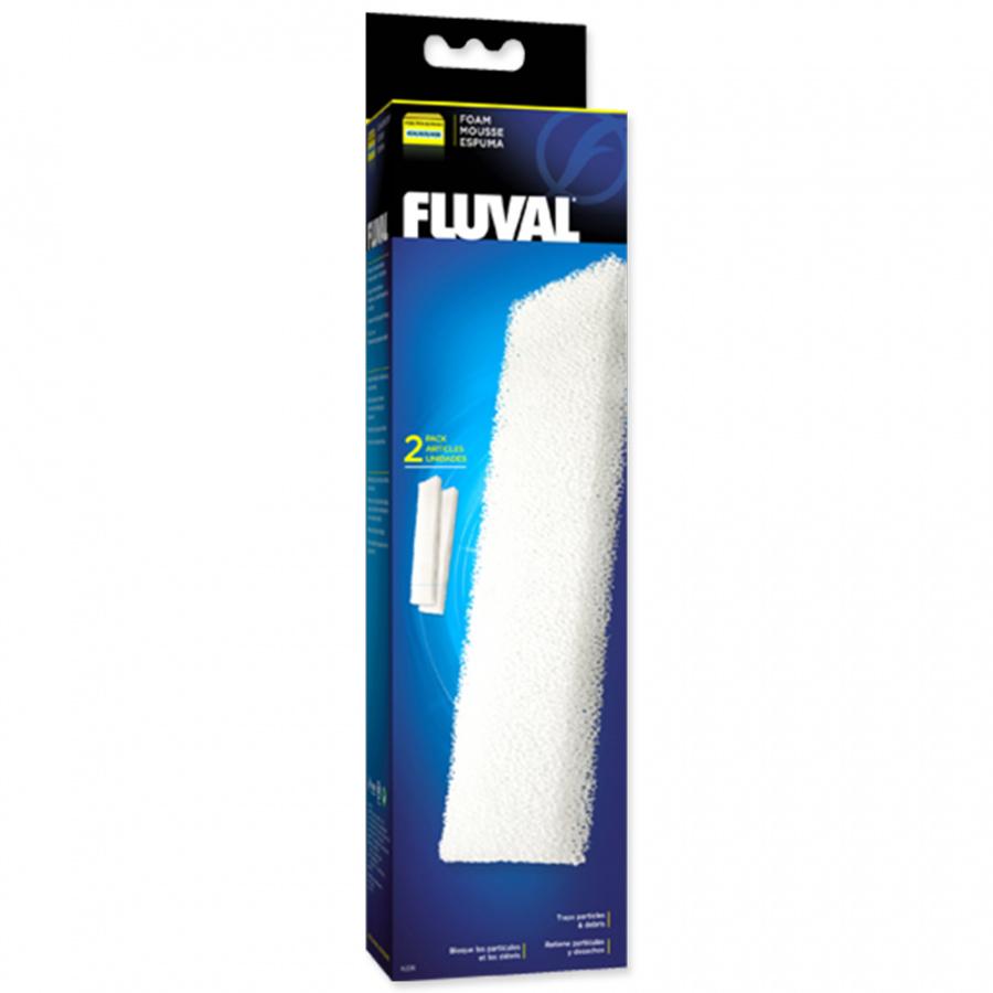 Náplň molitan FLUVAL 404, 405 2ks