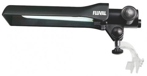 Náhradní osvětlení FLUVAL Flora 11W