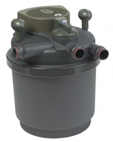 Filtr LAGUNA Pressure-Flo 2500