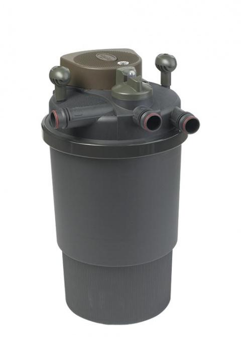 Filtr LAGUNA Pressure-Flo 5000