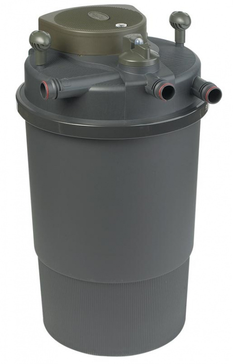 Filtr LAGUNA Pressure-Flo 12000