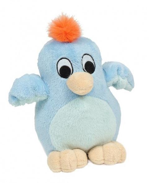 Hračka DogIt PuppyLuv Baby Penguin