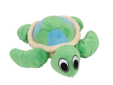 Hračka DogIt PuppyLuv Baby Turtle