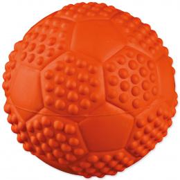 Hračka pro psy míček Trixie 5.5cm