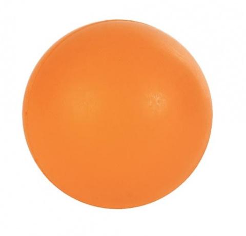 Hračka gumový míček Trixie 8cm
