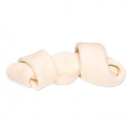 Žvýkací uzel pro psy Trixie Denta Fun 39cm*500g