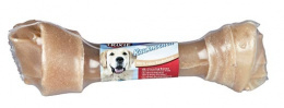Žvýkací uzel pro psy Trixie 16cm*65g