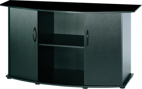 Skříň JUWEL 450 SB na akvárium Vision 450 černá