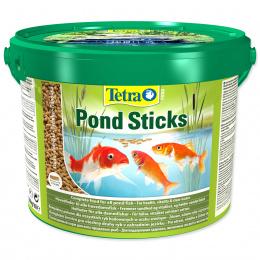 TETRA Pond Sticks 10l