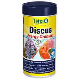 TETRA Discus Energiefutter 250ml