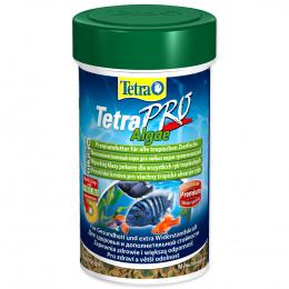 TETRA Pro Algae 100ml