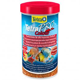 TETRA Pro Colour 500ml