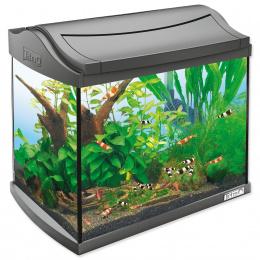 Akvárium Tetra AquaArt 20l