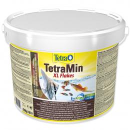 TETRA Min XL vločky 3,6l