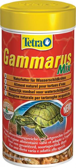 TETRA Gammarus Mix 250ml