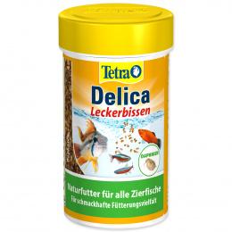 TETRA Delica Daphnien 100ml