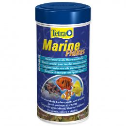 Tetra Marine vločky 250ml