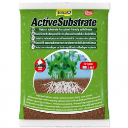 TETRA Active Substrate 6kg