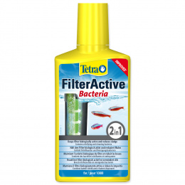 Tetra Filter Active 250ml