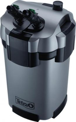 Filtr TETRA Tec EX 1200 Plus vnější
