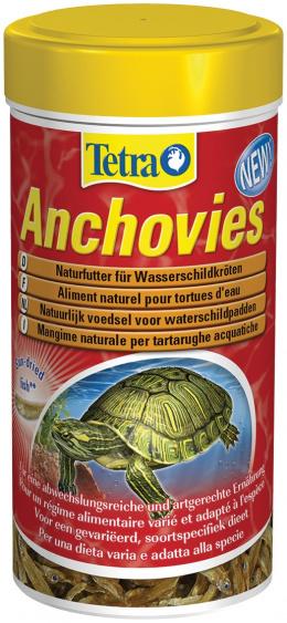 TETRA Repto Anchovies 250ml